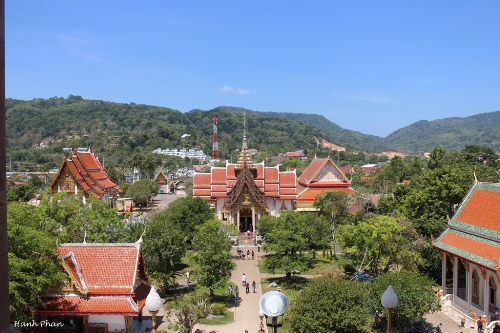 tieng-phao-cau-may-o-ngoi-chua-lon-nhat-phuket-6