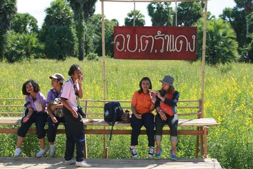 Hat Yai - điểm du lịch sầm uất phía nam Thái Lan