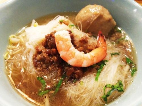 10-mon-an-tasty-dac-middle-tren-around-dai-loan