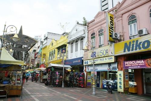 kinh-nghiem-cho-du-khach-lan-dau-toi-malaysia