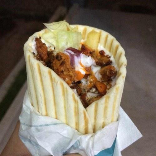 phien-ban-cua-doner-kebab-tren-khap-the-gioi-9