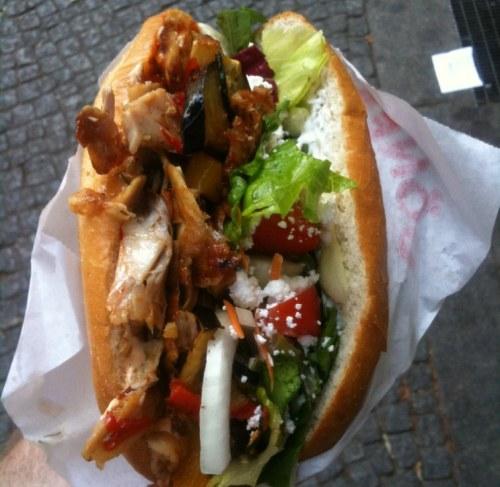phien-ban-cua-doner-kebab-tren-khap-the-gioi-2