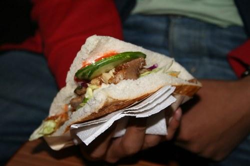phien-ban-cua-doner-kebab-tren-khap-the-gioi