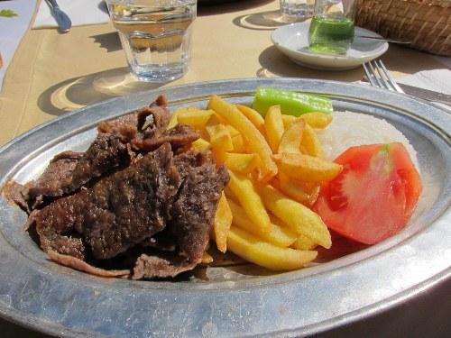 phien-ban-cua-doner-kebab-tren-khap-the-gioi-3