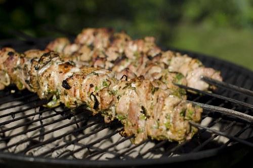 phien-ban-cua-doner-kebab-tren-khap-the-gioi-4