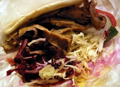 phien-ban-cua-doner-kebab-tren-khap-the-gioi-5