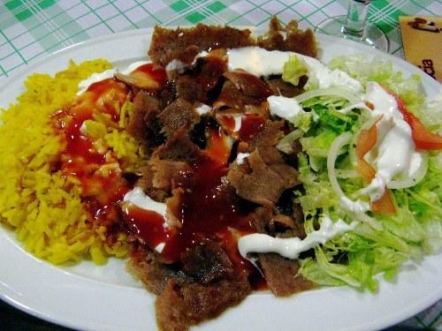 phien-ban-cua-doner-kebab-tren-khap-the-gioi-6