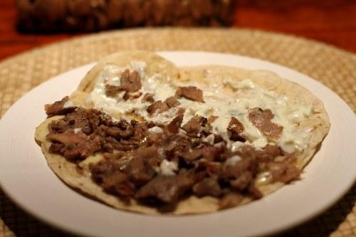 phien-ban-cua-doner-kebab-tren-khap-the-gioi-7