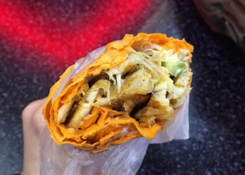 phien-ban-cua-doner-kebab-tren-khap-the-gioi-8