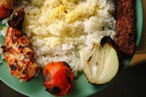 phien-ban-cua-doner-kebab-tren-khap-the-gioi-11