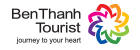 benthanhtourist