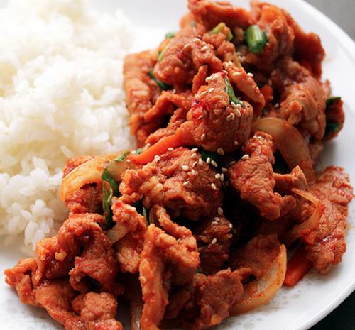 10-mon-nuong-noi-tieng-tren-khap-the-gioi-1