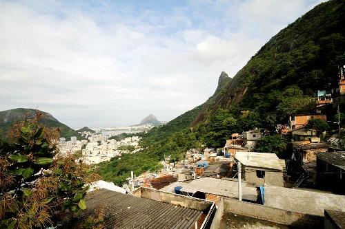 favela-khu-o-chuot-toi-pham-noi-danh-the-gioi