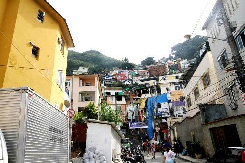 favela-khu-o-chuot-toi-pham-noi-danh-the-gioi-1