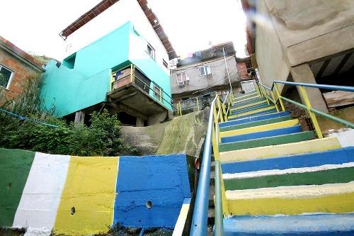 favela-khu-o-chuot-toi-pham-noi-danh-the-gioi-2