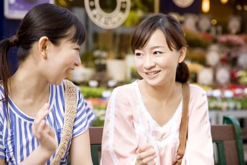 8-hanh-dong-tho-lo-duoc-chap-nhan-khi-du-lich-1
