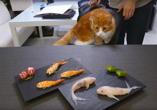 nhung-mieng-sushi-biet-boi-o-nhat-ban-5