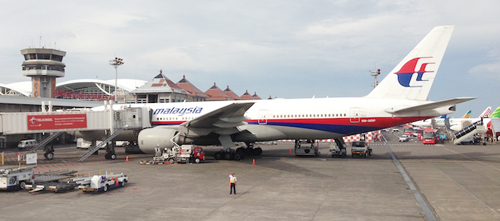 malaysia-airlines-bo-dong-may-bay-den-dui