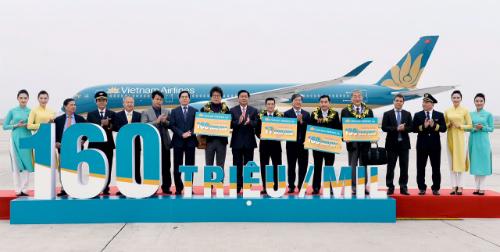 vietnam-airlines-don-hanh-khach-thu-160-trieu-1