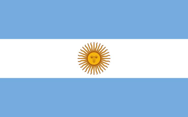 Ý nghĩa quốc kỳ các nước trên thế giới