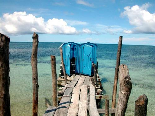 11-toilet-cong-cong-doc-dao-tren-the-gioi-1