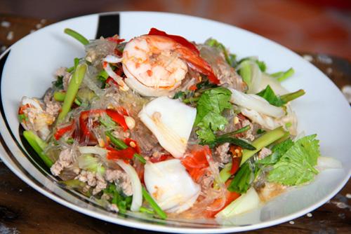 nhung-dac-san-thai-lan-ky-la-nhung-ngon-mieng-3