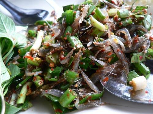 nhung-dac-san-thai-lan-ky-la-nhung-ngon-mieng-4