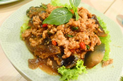 nhung-dac-san-thai-lan-ky-la-nhung-ngon-mieng-8