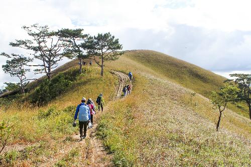 5-cung-duong-trekking-moi-noi-thu-hut-phuot-thu