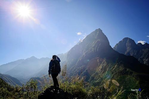 5-cung-duong-trekking-moi-noi-thu-hut-phuot-thu-1