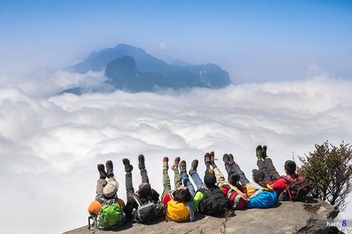5-cung-duong-trekking-moi-noi-thu-hut-phuot-thu-2