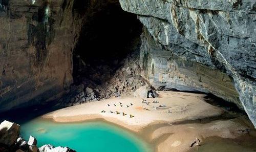 5-cung-duong-trekking-moi-noi-thu-hut-phuot-thu-4