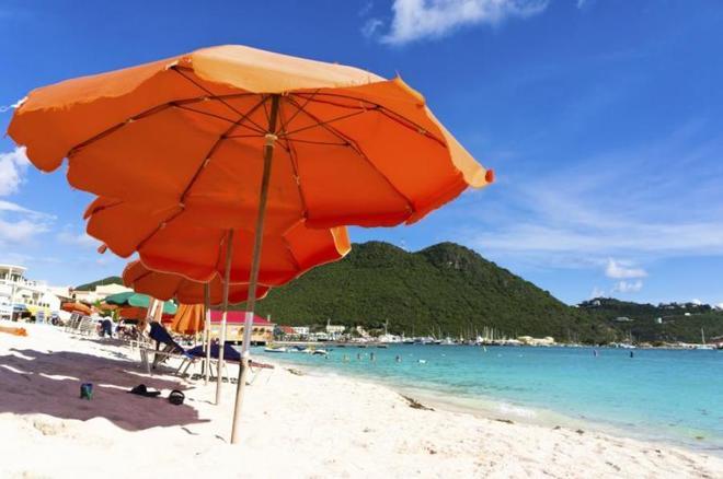Côn Đảo vào top những  điểm đến lý tưởng cho tháng 3