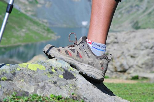 14-vat-dung-can-thiet-cho-chuyen-trekking
