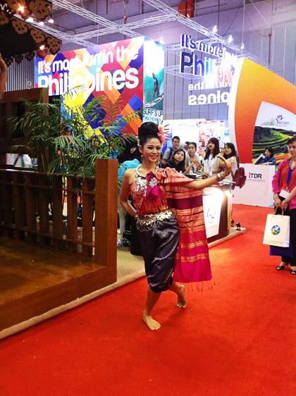 phong-nha-ke-bang-lam-nen-su-kien-du-lich-noi-bat-nam-2015-9