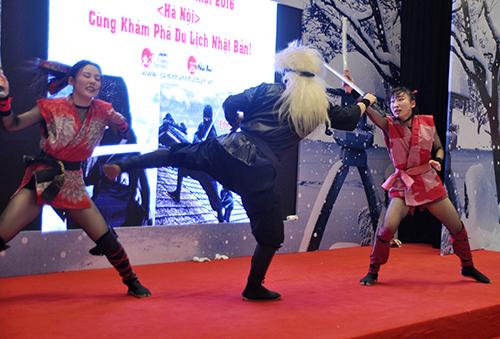 ninja-nhat-ban-bieu-dien-tai-ha-noi-3