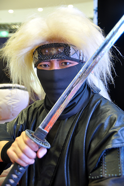 ninja-nhat-ban-bieu-dien-tai-ha-noi-1