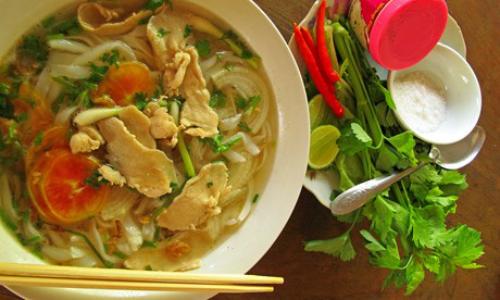 trai-nghiem-nhu-dan-dia-phuong-chinh-hieu-tai-nam-lao