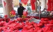 Phong tục mặc đồ lót sặc sỡ đón năm mới ở Mỹ Latin