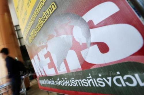 thai-lan-phat-hien-du-khach-nhiem-mers