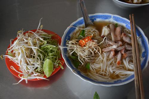 m-thuc-khmer-qua-banh-cong-va-bun-nuoc-leo-soc-trang-1