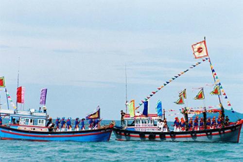 nhung-le-hoi-dau-xuan-cua-viet-nam-9