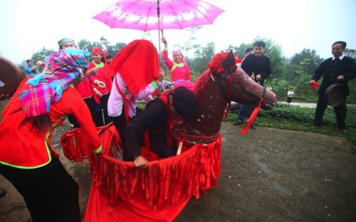 nhung-diem-phuot-moi-o-tay-bac-nen-den-nam-2016-4