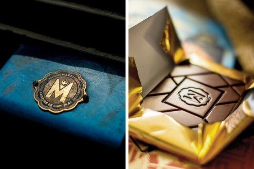 chocolate-viet-duoc-bao-my-khen-ngon-tuyet-hao-1