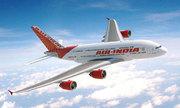 Chuyến bay dài nhất thế giới của phi hành đoàn toàn nữ