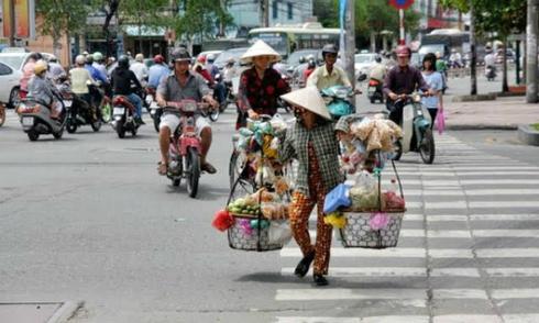 4 trải nghiệm cảm giác mạnh du khách Tây thích ở Việt Nam