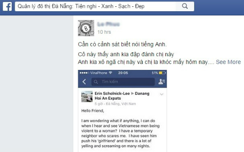 da-nang-lap-facebook-de-nhan-phan-anh-cua-du-khach