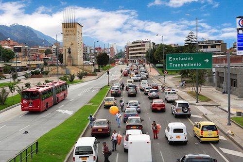 Những thành phố có môi trường thân thiện nhất thế giới - 3