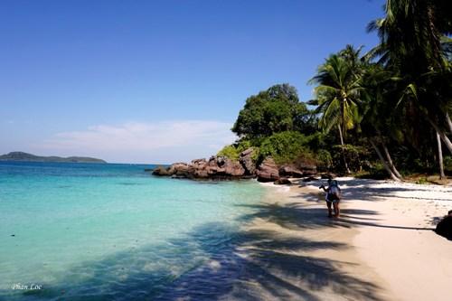 dao-mong-tay-thien-duong-bien-sanh-ngang-maldives-page-2-2