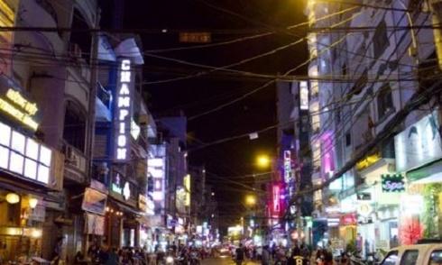 Báo nước ngoài lên tiếng sau nhiều tai nạn của khách Tây tại Việt Nam